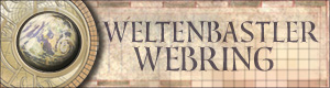 www.weltenbastler.net